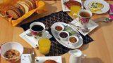 breakfast14