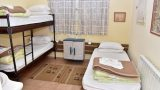 dormitory91