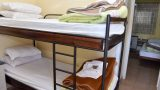 dormitory92